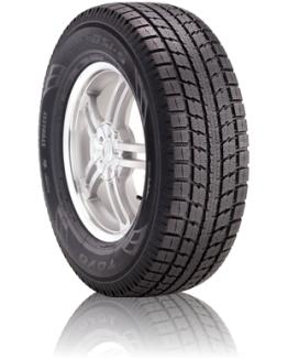 Observe Gsi-5 Tires