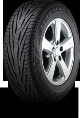 Assurance TripleTred All-Season Tires